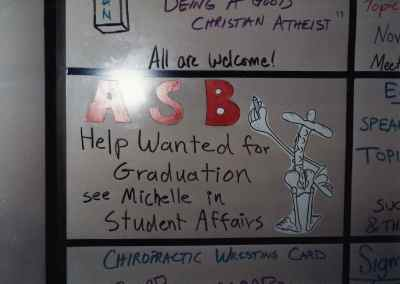 asb-o-bldg-4