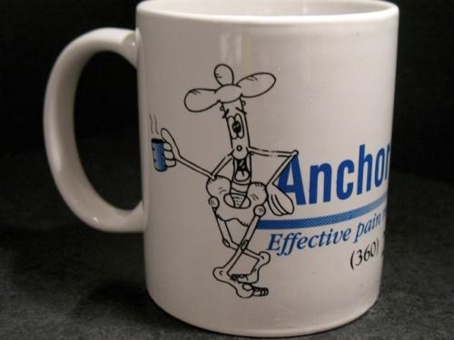 vert-coffee-mug