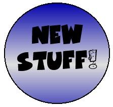 NewStuff