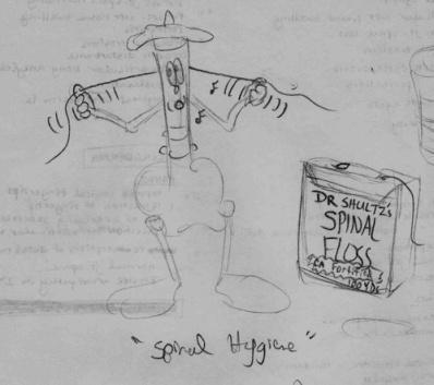 spinal-hygiene-sketch