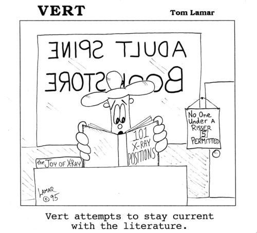 vert-27