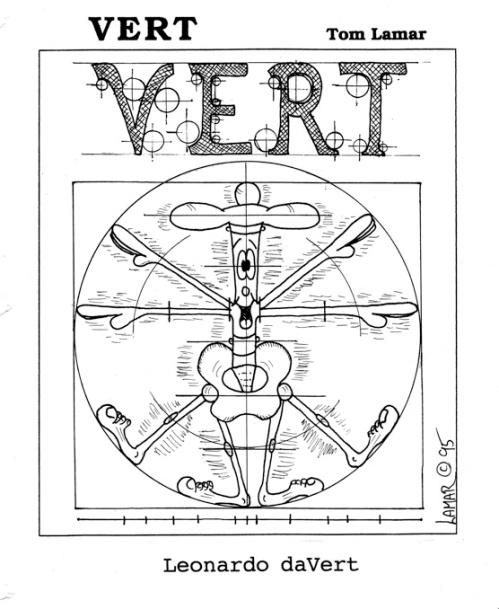 vert-37